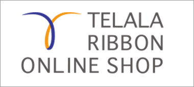TELALA RIBBON ONLINE SHOP